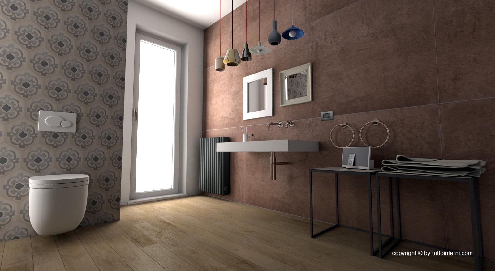 arredo bagno grosseto design casa creativa e mobili