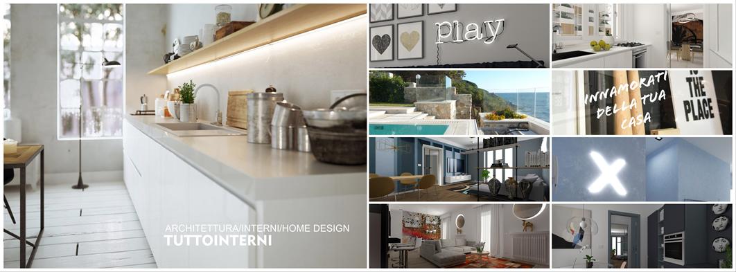 Architettura E Design Interni.Architetto A Grosseto Studio Di Architettura E Interior Designer